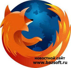 Firefox 4.0 beta 1 Portable