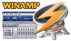 Winamp Pro v5.58 Build 2975 Final