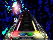Rhythm Zone - Game Your Music 2010