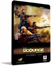 The Scourge Project Episodes 1 and 2 (2010) РС  Repack от R.G OnePack