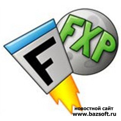 FlashFXP 4.0.0 Build 1547 Stable MultiRus