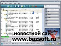 Xilisoft Video Converter Platinum 6.5.5.0426 + Rus