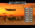 Air Conflicts: Secret Wars (Repack) (1.01) (RUS) (2011)